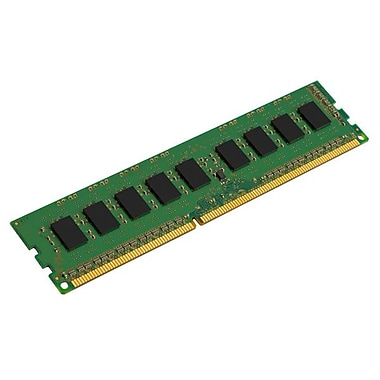 Lenevo™ ThinkServer 8GB (2 x 4GB) DDR3 (240-Pin DIMM) Server Memory