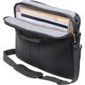 Wenger North America Carrying Case for 16in. Legacy Notebook, Black