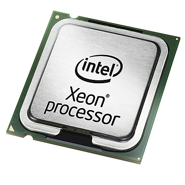 HP® Xeon® 662070-B21 Quad-Core E52600 2.4 GHz Processor