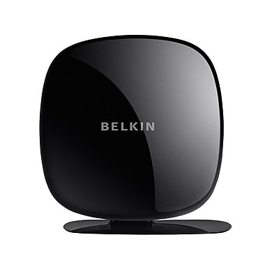 Belkin E2S4000 300 Mbps Wireless Range Extender