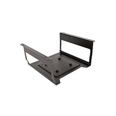 Lenovo 0B47097 Desk Mount for Desktop Computer