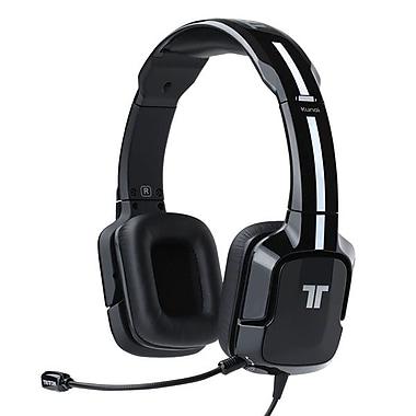Mad Catz Tritton Kunai Universal Headset, Black
