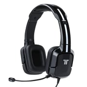 Mad Catz Tritton Kunai Universal Headset, Black