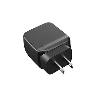 Lenovo™ 0B47010 ThinkPad AC Charger For Lenovo™ Tablet 2 PC, 10 W