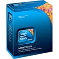 Intel® Xeon® E3-1225 v3 BX80646 Quad-Core 3.2 GHz Processor