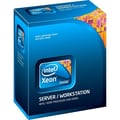 Intel® Box Xeon® BX80646 V3 Quad-Core E31240 3.4 GHz Processor