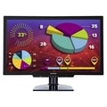 Viewsonic SD-Z225 22in. Wide Color TFT Active Matrix LED LCD Monitor