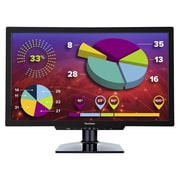 Viewsonic SD-Z225 22 Wide Color TFT Active Matrix LED LCD Monitor