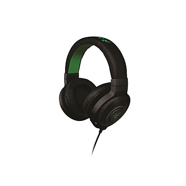 Razer™ USA Kraken Pro Analog Music and Gaming Headphone