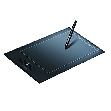 Vistablet 80-936W04010-000V1.0 Realm Graphics Tablet