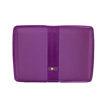 Case Logic Carrying Case for 14.1in. MacBook Air, Purple