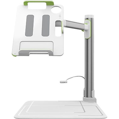 Belkin® B2B054 Tablet Stage Stand For 7in. - 11in. Tablet