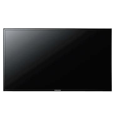 Samsung MD32C MD-C Series 32in. LED LCD Display