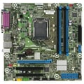 Intel® DQ87PG Desktop Motherboard, 10/Pack