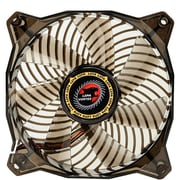 LEPA Vortex 12CM PWM Case Fan, 1600 RPM