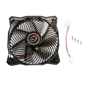 LEPA Vortex 14CM PWM Case Fan, 1200 RPM