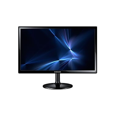 Samsung S27C350H 27in. LED Monitor
