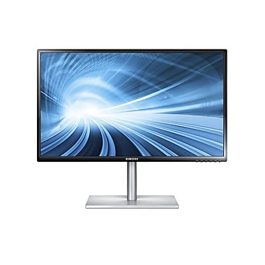 Samsung S24C750P 24in. Widescreen LED Monitor