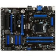msi Z87-G43 Intel® Z87 Express Chipset Desktop Motherboard, H3 LGA-1150 Socket
