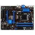 msi B85-G41 Intel® B85 Express Chipset Desktop Motherboard, H3 LGA-1150 Socket