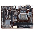 GIGABYTE™ GA-B85M-HD3 Intel® B85 Express Chipset Desktop Motherboard, H3 LGA-1150 Socket