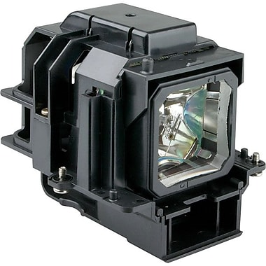 NEC VT70LP Replacement Lamp, 130 W