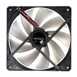 Antec® Twocool™ 140 Case Fan, 1200 RPM