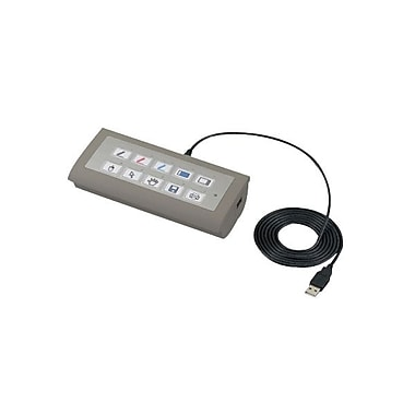 Sharp® PN-ZC01 Touch Pad For Interactive Display
