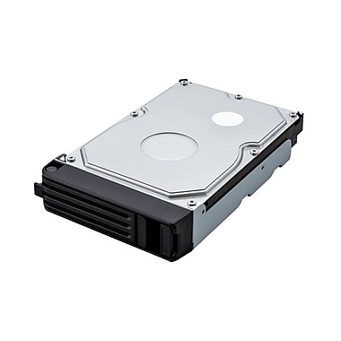 Buffalo™ OP-HDS 4TB SATA 3 Gb/s Optional Hard Drive