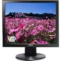 Asus® VB198T-P 19in. LED LCD Monitor