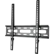 Rocelco® Medium Double Stud Low Profile Wall Mount For 23- 46 Screens Up To 30 Kg/66 lbs.