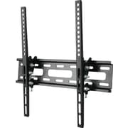 Rocelco® Medium Double Stud Tilt TV Mount For 23- 46 Screens Up To 30 Kg/66 lbs.