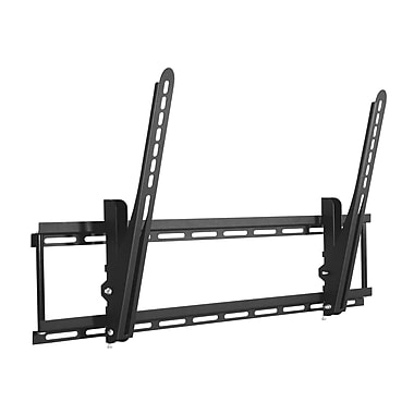 Rocelco® Extra Large Flat Panel Tilt TV Mount For 37in. - 90in. Screens Up To 68 kg/150 lbs.