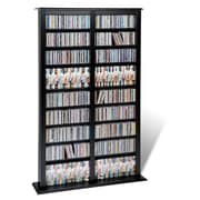Prepac™ Double Width Barrister Towers