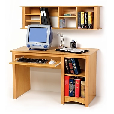 Prepac™ puter Desks