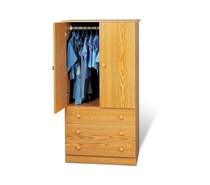 Mobilier pour chambre coucher bureauengros for Bureau en gross