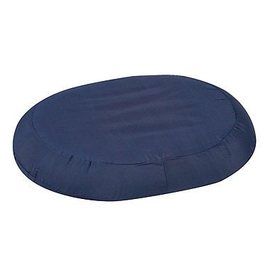DMI® 18in. x 15in. Polyester/Cotton Cover Foam Contoured Ring Cushions