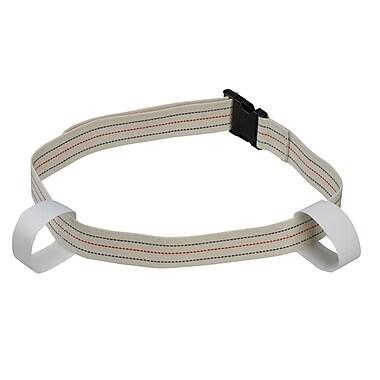 DMI® Ambulation Gait Belt, 65