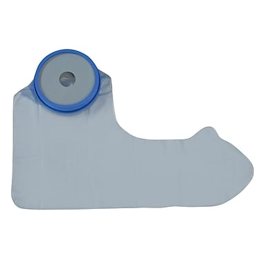 DMI® Pediatric Arm Cast and Bandage Protectors