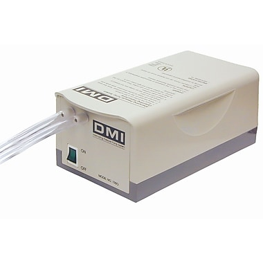 DMI® Alternating Pressure Pump, Grey