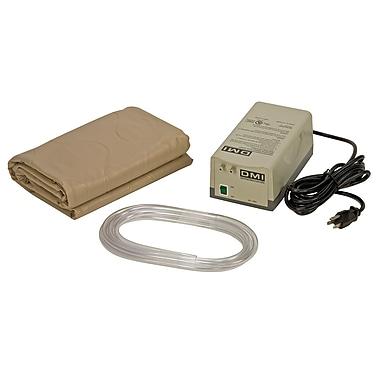 DMI® Alternating Pressure Pump and Pad