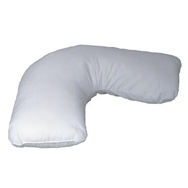DMI® Hugg-A-Pillow® 17