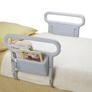 DMI® AbleRise™ Double Bed Assist