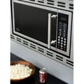 Summit Appliance Microwave Oven