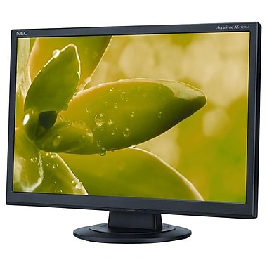 Touch Systems W21990R-UM 19in. LCD LED Widescreen Touch Monitor