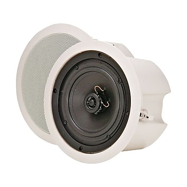Speco® SP-6ECS 6.5in. Enclosed Speaker System