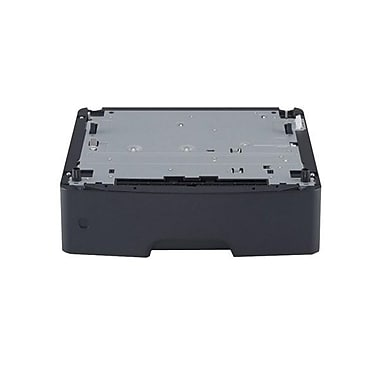 Dell™ 550 Sheet Paper Tray For Dell Printer