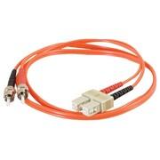 CyberData 011151 Mounting Adapter For Speaker