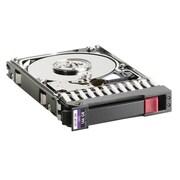 HP® MSA Series Hard Drive, 2.5 SAS Internal/7200 RPM, 146GB