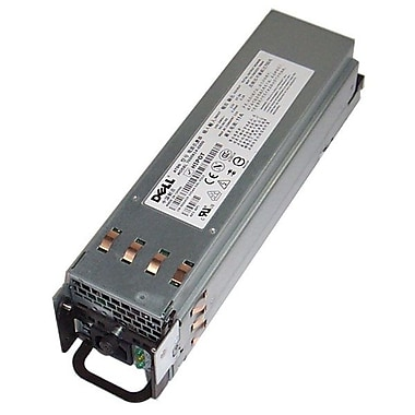 Dell™-IMSourcing 310-5931 700 W Power Module